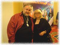 Композитор Карина Красуцкая и Александр Савин, написать песню, сочинить музыку.