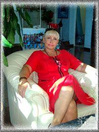 Композитор Карина Красуцкая, написать музыку, сочинить мелодию, написать песню.