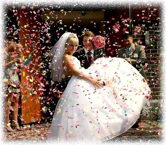 Свадьба, юбилей, концертное агентство, ансамбль, ведущий, тамада, евент агентство, диджей, детский праздник